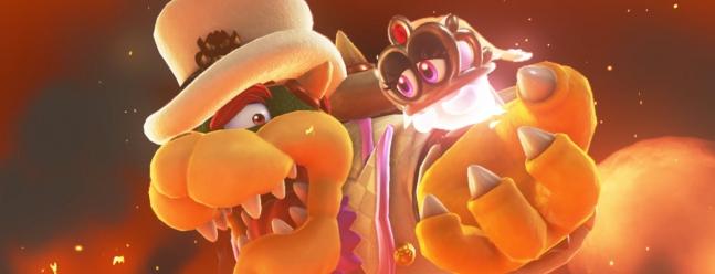 Учетные записи Nintendo захватывают, заблокируйте свои сейчас — Обзор Geek