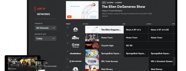 FuboTV повышает свои потоковые цены до $ 65 в месяц, падая каналы — Обзор Geek