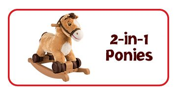 2-in-1PonyProductCard