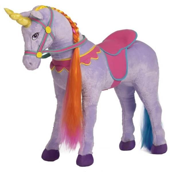 Sprinkles Stable Unicorn