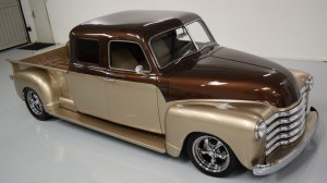 Classic Cars for Sale  MyRod  Check out our high