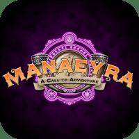 Manaeyra - ACtA
