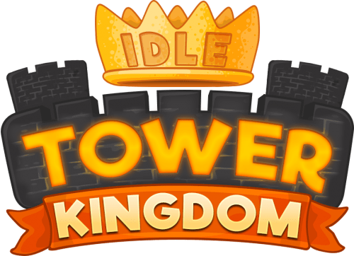 Idle Tower Logo