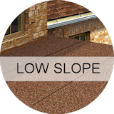 Modified Roofing - Singleply Roofing