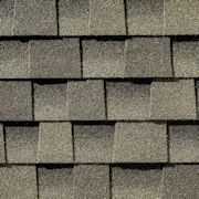 Dimensional Shingle - Denver Commercial Roofer