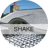 Denver Wood Shake Roofer