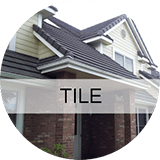 Denver Concrete Tile Roofer
