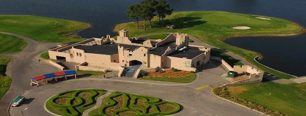 Save Myrtical Golf MB Packages