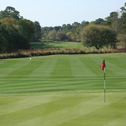 Tradition Golf Myrtle Beach Deals
