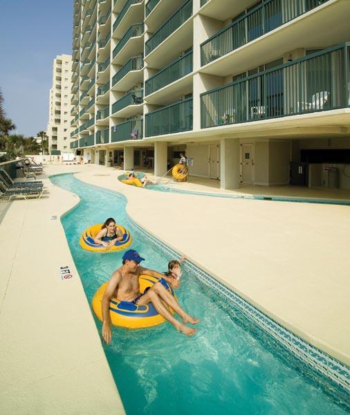 Ashworth Condominiums North Myrtle Beach Hotel Amp Condo