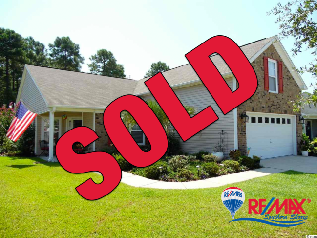 Berkshire Forest Sold