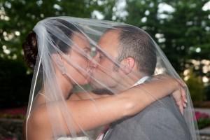 wedding Photography myrtle beach