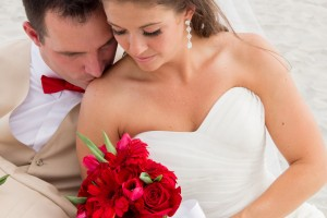 wedding photogaphy Myrtle beach