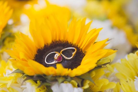 132856_beckhart-wedding_5diii1