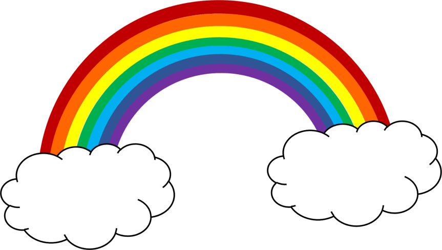 cartoon-clipart-rainbow-15