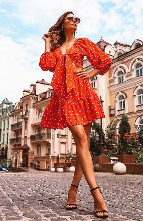 Galina i married a russian bride