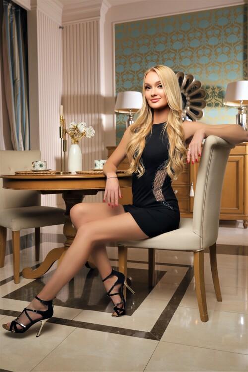 Aleksandra russian bride killed