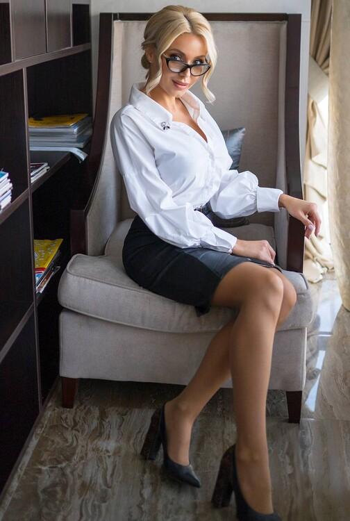 Angela russian bride rip offs