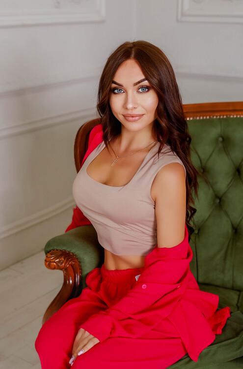 Marina russian bride rip offs