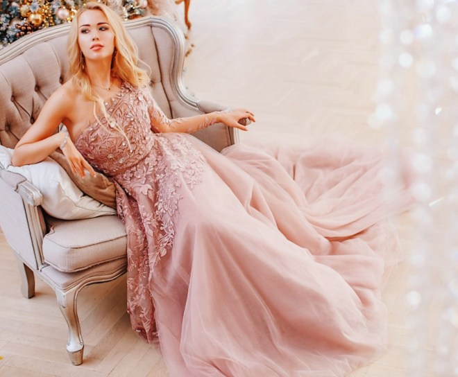 Anna russian brides 100 free