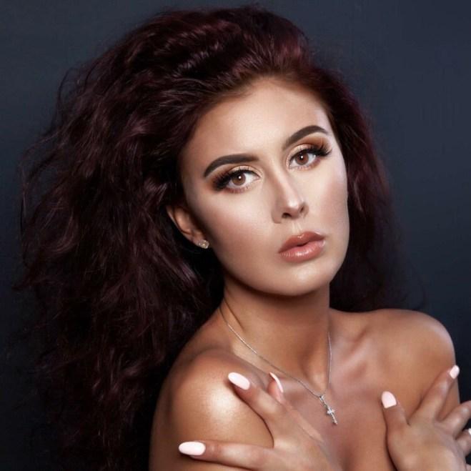 Elena russian brides legal
