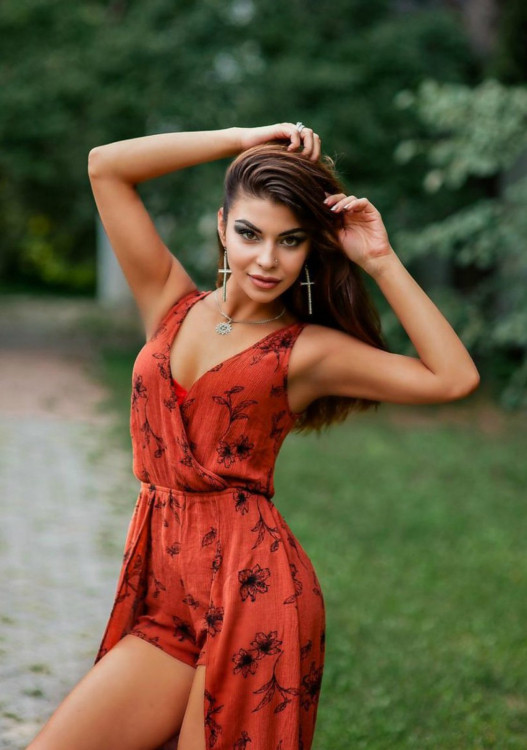 Susanna russian brides pay you