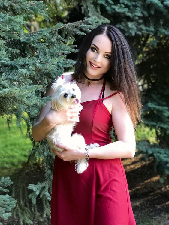 Svetlana russian brides pay you
