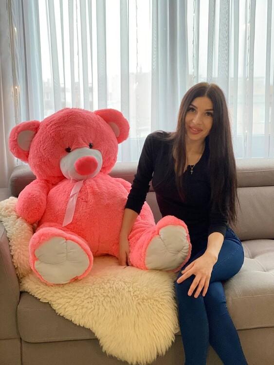 Lubov ukrainian bride horror stories