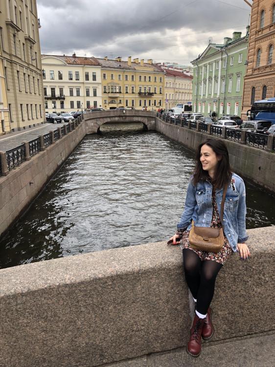 Antonina ukrainian brides forum