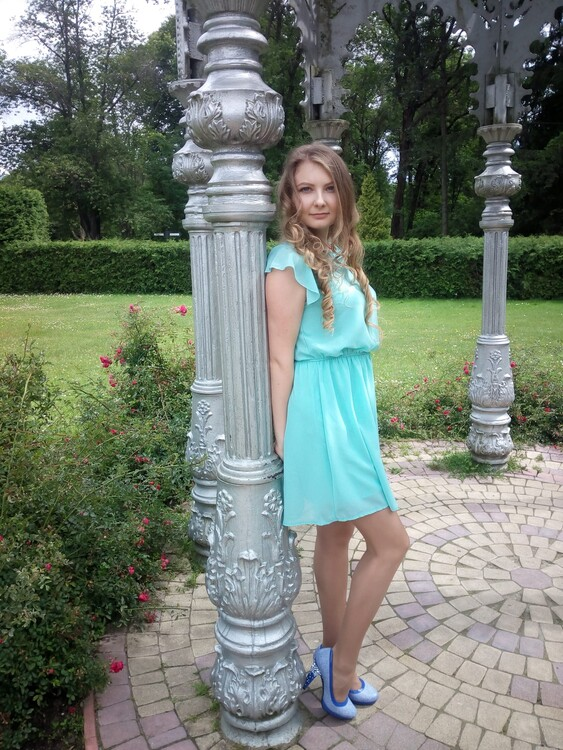 Mary ukrainian marriage certificate translation