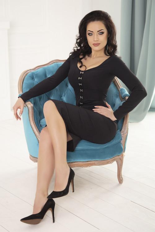 Anna ukrainian national womens league of america unwla