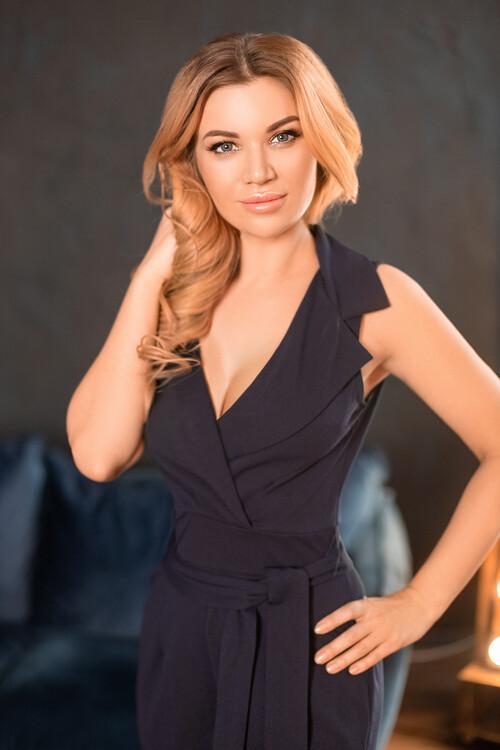 Dasha ukrainian womens last names