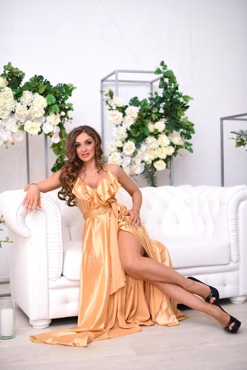 Natalia russian brides club