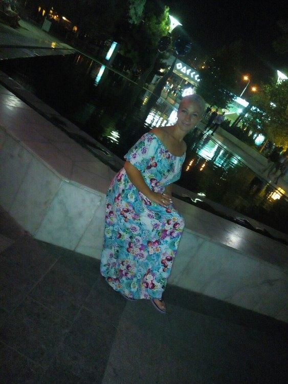 Lubov russian brides com