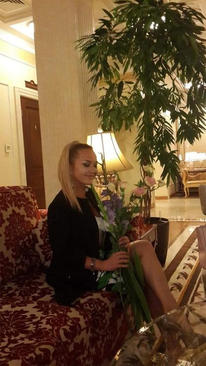 Diana russian brides com