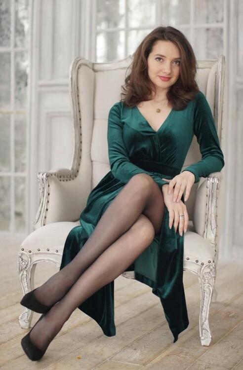 Zarina russian brides cost
