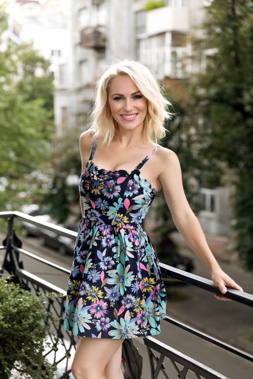 Oksana russian brides login