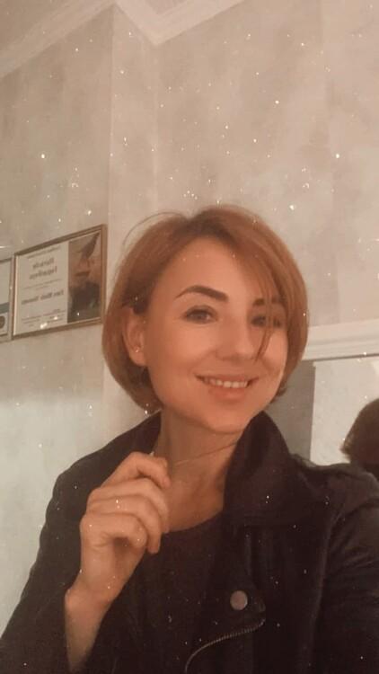 Nata russian brides login