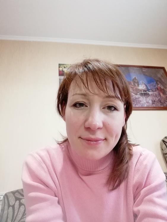 Natalya russian brides natasha