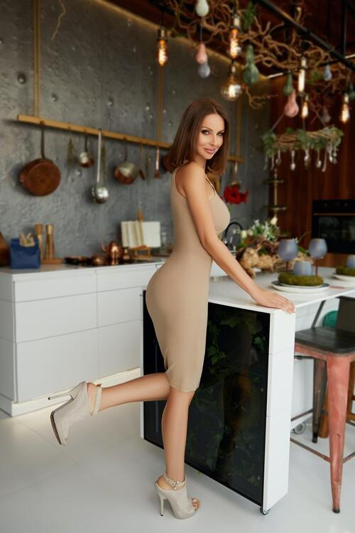 Olga russian brides new zealand
