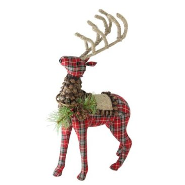 Plaid Reindeer.jpeg