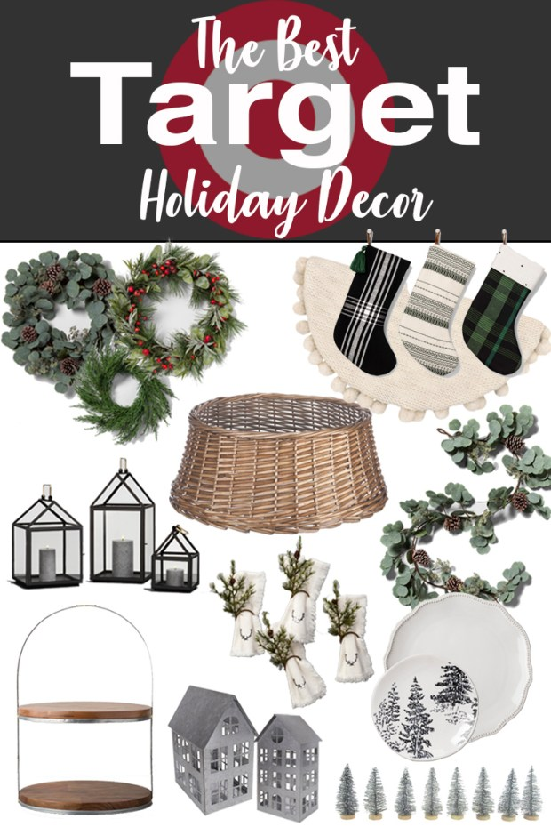 Best-Target-Holida-Decor