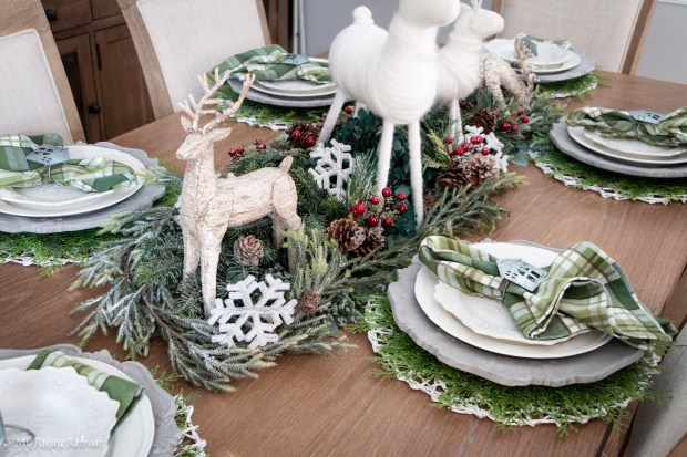Xmas Table Edits (7 of 15)