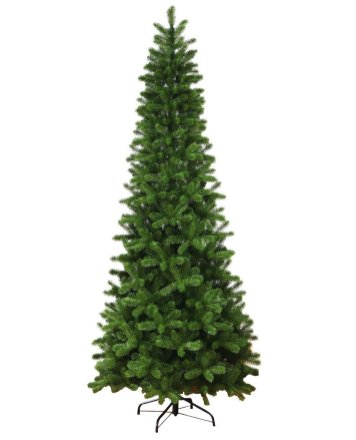 Weekly Steal 10ft Douglas Fir Christmas Tree