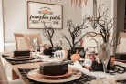 How to Create a Fun Halloween Tablescape
