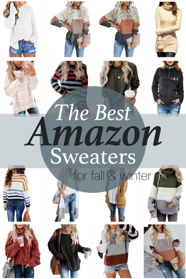 Amazon-Sweater-Pin