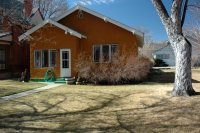 Salida Homes for Sale under $250,000