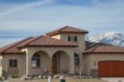 Homes for sale in Salida $250-$350K