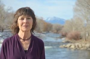 Kathleen Nelson - Salida CO Realtor