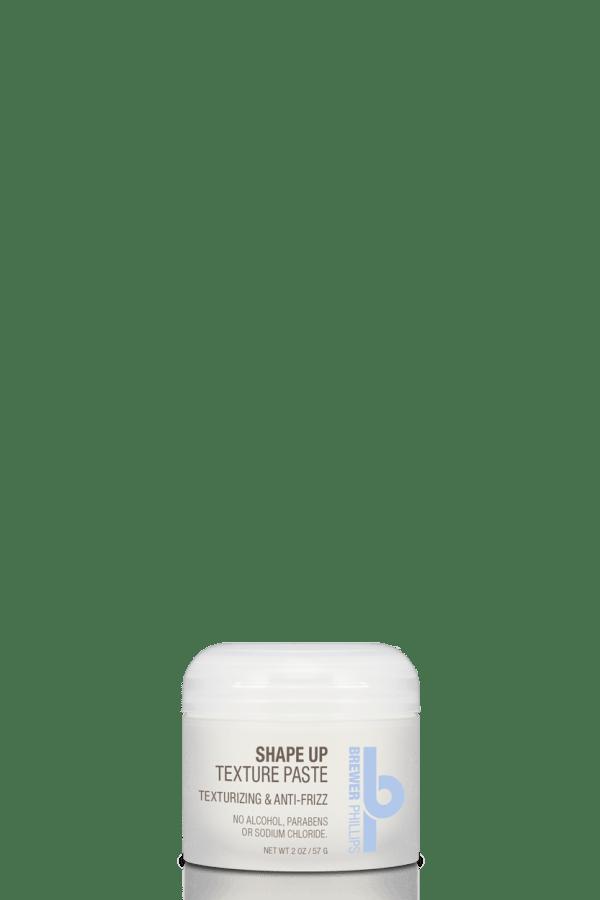 Brewer Phillips Shape Up Texture Paste